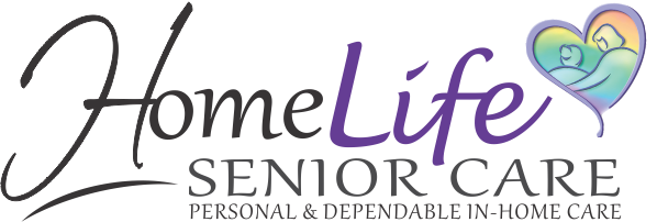 HomeLife Senior Care